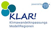 Klar Pongau Logo